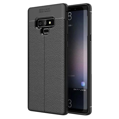 قاب ژله ای اتوفوکوس گوشی سامسونگ مدل Galaxy Note 9