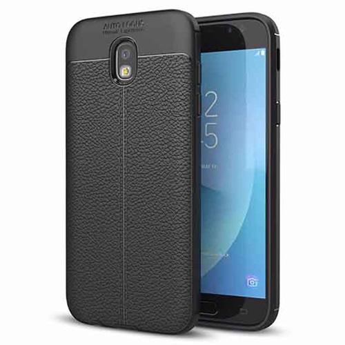 قاب ژله ای اتوفوکوس گوشی سامسونگ مدل Galaxy J7 Pro