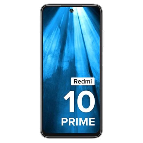 گوشی موبایل شیائومی  Redmi 10 Prime