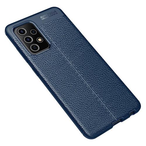 قاب ژله ای اتوفوکوس گوشی سامسونگ Galaxy A72