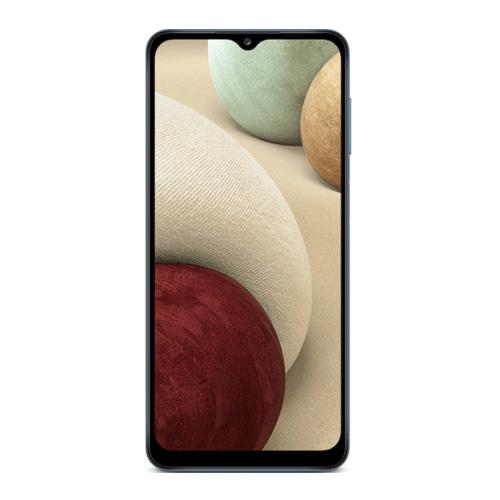 گوشی موبایل سامسونگ Galaxy A12 Nacho ظرفیت 128 گیگابایت و رم 4 گیگابایت