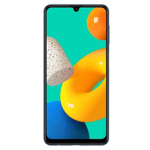 گوشی موبایل سامسونگ  Galaxy M32 ظرفیت 128 گیگابایت و رم 6 گیگابایت