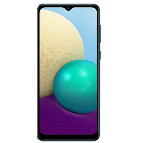 گوشی موبایل سامسونگ Galaxy A022 ظرفیت 32 گیگابایت و رم 3 گیگابایت
