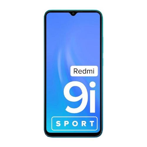 گوشی موبایل شیائومی Redmi 9i Sport