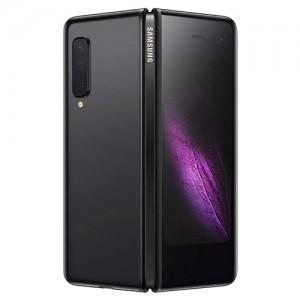 Samsung Galaxy Fold 512GB