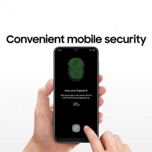Samsung Galaxy A50 64GB SM-A505