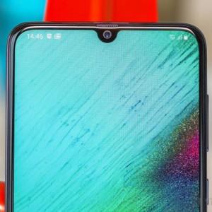 Samsung Galaxy A70 128G
