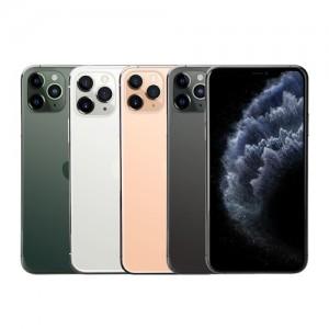 Apple iphone 11 pro 256 GB
