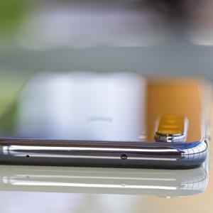 Xiaomi Redmi Note 8T 128GB