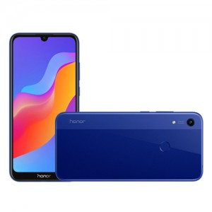 Honor 8A 32GB