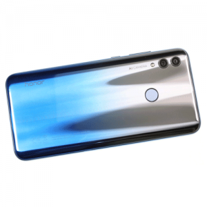 Honor 10 Lite 64GB