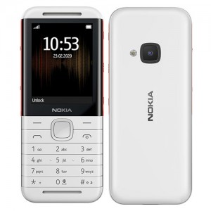(Nokia 5310 (2020