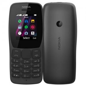 Nokia 110 2019