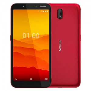 Nokia C1 16GB
