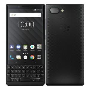 BlackBerry KEY2 64GB