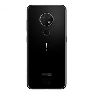 Nokia 6.2 64GB