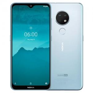 Nokia 6.2 128GB