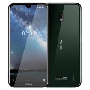 Nokia 2.2 Dual SIM 16GB