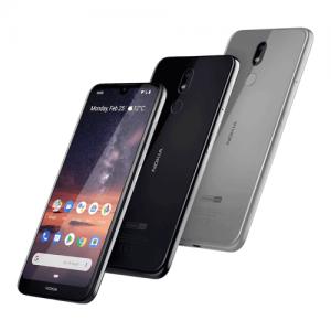 Nokia 3.2 Dual SIM 64GB