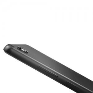 Lenovo Tab M7 TB-7305X-32GB