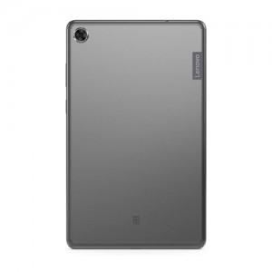 Lenovo Tab M8 8505X 32G Tablet