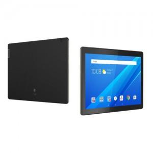 Lenovo Tab M10 X605L Tablet