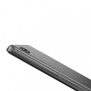Lenovo Tab M7 wifi 7305f