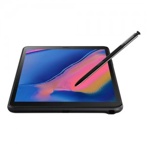 Samsung Galaxy Tab A 8.0 2019 LTE SM-P205 With S Pen