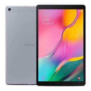 Samsung Galaxy Tab A 10.1 2019 LTE SM-T515