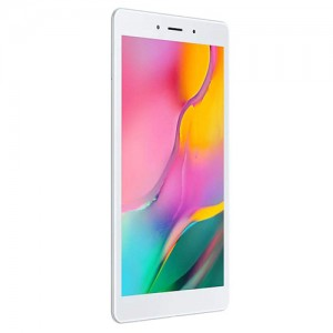 Samsung Galaxy Tab A 8.0 2019 LTE SM-T295