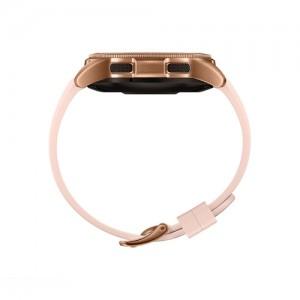 Samsung Galaxy Watch SM-R810 Smart Watch