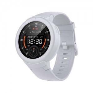 Amazfit Verge Lite Smart Watch