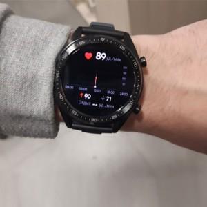 Huawei watch GT Sport FTN-B19