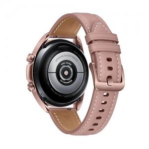 Samsung Galaxy Watch3 SM-R840 45mm Smart Watch