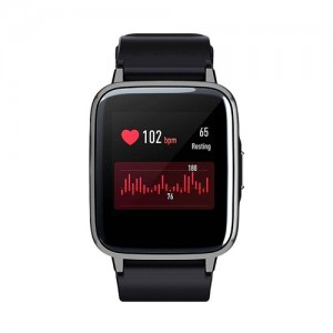 Haylou LS01 Smart Watch