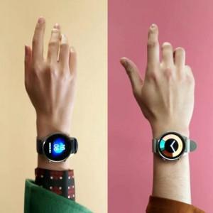 Xiaomi Watch Color