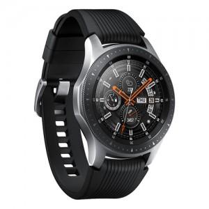 Samsung Galaxy Watch SM-R800 Smart Watch