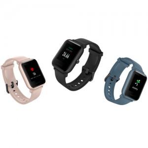Xiaomi Amazfit Bip Global Version Smartwatch
