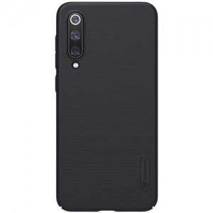 Xiaomi Mi 9 SE Nillkin Frosted Shield