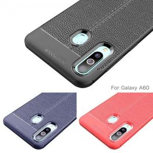 Samsung Galaxy A60 Auto Focus