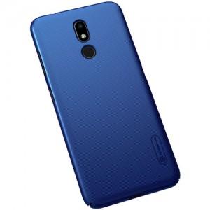 Nokia 3.2 Nillkin Frosted Shield