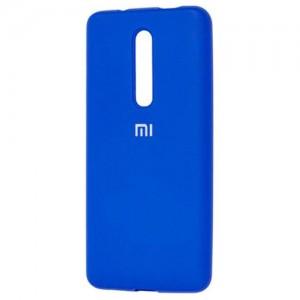 Xiaomi Mi 9T Silicone Full Cover
