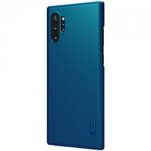 Samsung Galaxy Note 10 Plus Nillkin Frosted Shield