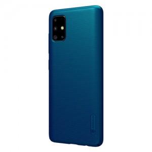 Samsung Galaxy A51 Nillkin Frosted Shield