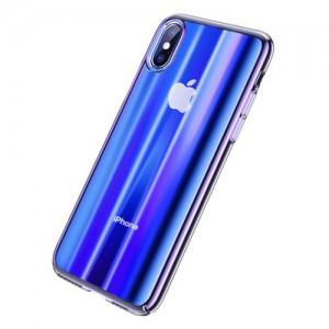 Apple iPhone XS Max Baseus Aurora Case