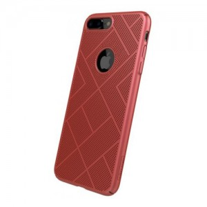 Apple IPhone 8 Plus Nillkin Air