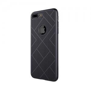 Apple IPhone 8 Nillkin Air