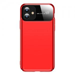 Apple iPhone 11 TOTU AAip-072 Magic Mirror