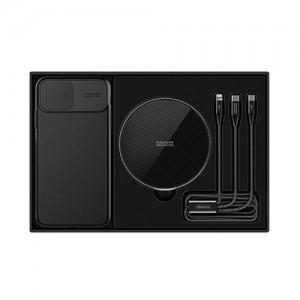 Apple IPhone 11 Pro Max Nillkin Fancy Wireless Gift Set