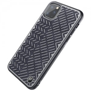 Apple IPhone 11 Nillkin Herringbone Case